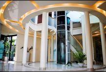 Google+ - Photos of Pneumatic Vacuum Elevators / Photos of Pneumatic Vacuum Elevators