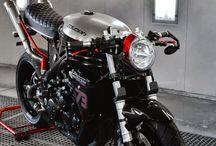 Automóviles y motocicletas que me gustan / cars_motorcycles