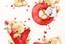 so cute <3 ♥