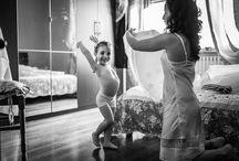 Wedding Summer 2015 / wedding in reportage