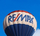 RE/MAX MGM