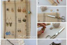 Manualidades vintage (Vintage Handmade)