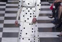 Christian Dior Haute Couture 2018