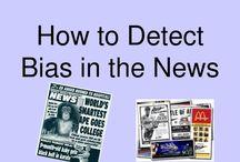 bias / blog spot http://nicolegalpern.co/post/104672244201/bias