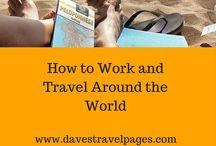 work-travels