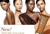 Great Drugstore Buys / by Palacinka Beauty Blog