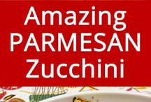 2B Recipes