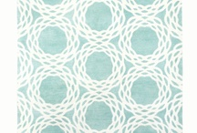 pattern*2