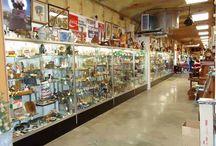 Collectibles / Steiff, Beanie Babies, Pyrex, Jadite, Vintage Collectibles