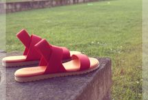 SPRING SUMMER 2014 - A COLORFUL COLLECTION