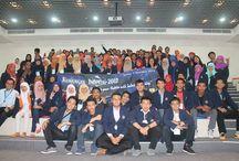 KI / Amazing experience !!