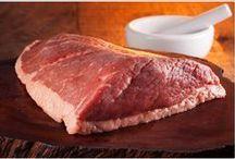 Como preparar cd tipo d carne
