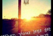 Sport <3