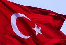 Occupy Izmir