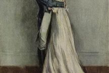 Clarence Frederick Underwood