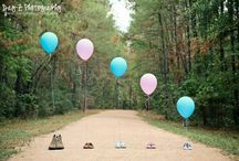 gender reveal pic ideas