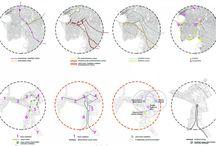 Diagram-s