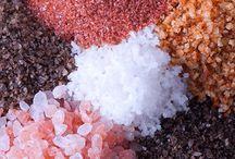 Benefits of Dead Sea Minerals