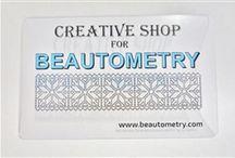 Creative Shop Nail Accessories / Creative Shop Nail Acessories