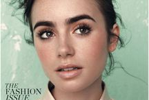 Beauty + Fashion Trends / by Elizabeth Dehn | Beauty Bets