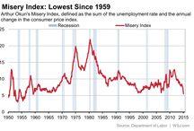 Graphs-Economy