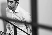 2PM (Taecyeon)⑤