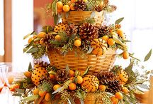 fall decor_pin