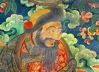 Eastern Painting