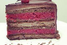 Ukusi torti