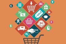 E-handel Hofors / E-handel och pinterest och betalningssystem, nätverka.