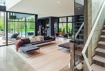 Home Designs / Home Designs