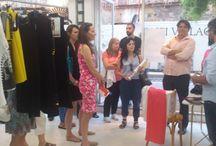 Beirut Design Week 2013