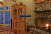 Seacoast Real Estate Market Trends / Seacoast Real Estate Market Trends