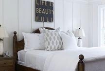 Clean & Simple: design