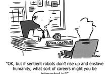 Humor / Funny bits about career counseling, school counseling, and all the fun that goes with it!