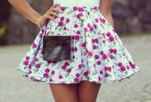 My Girly Style