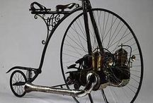 BikeAN