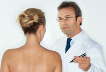 Plastic Surgery in the News / by St. Louis Cosmetic Surgery