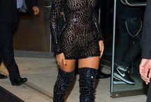 dress celebrity (šaty celebrity)