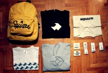 Art direction/Branding/Graphic design