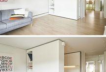 Мебель, идеи для дома