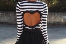 Imádnivaló ruhák!