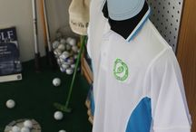 Pro Shop / All your holiday golfing needs at Port Vila Golf & Country Club  ..Pro Shop