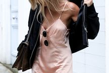 Style | Pink