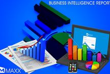 Business Intelligence Report /  - Helps you to check the business summary of whole financial year in a single screen.  - Top N Reports helps to view the top and bottom line in sales, purchase, product wise, etc....http://maxxerp.blogspot.in/2013/12/business-intelligence-report-helps-you.html