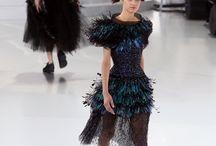 Semana de la Moda de París 2014