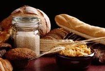Gluten free - Grain Free