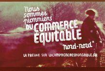 LA CAMPAGNE RESPONSABLE / http://www.lacampagneresponsable.fr/