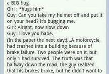 sad stories