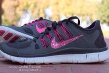 Nike love ❤️